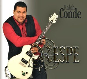 Respe Cover